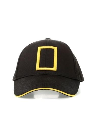 Keskin Color Şapka Siyah
